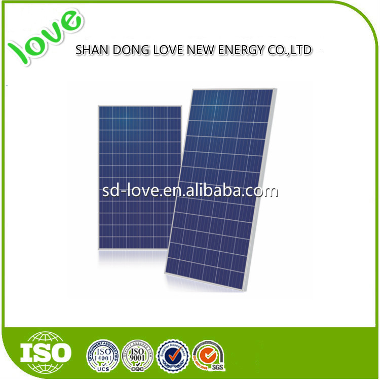 1kw high cost performance pv solar panel price solar panel pakistan lahore