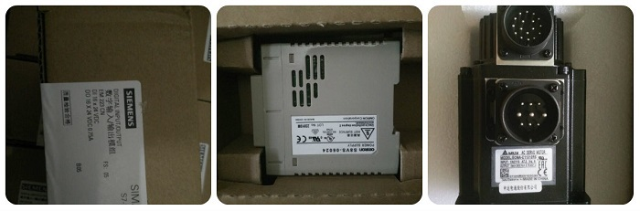 large stock omron temperature controller