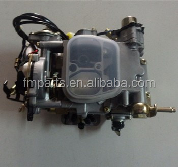 HIGH QUALITY BEST PRICE CARBURETOR FOR TOYOTA 21100-73231