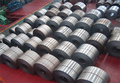 SPCC Graded Cold Rolled Annealed Steel Sheet-Coil