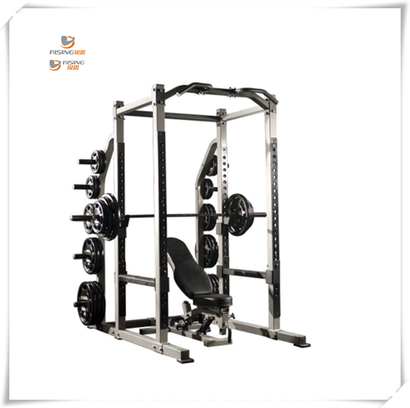 list manufacturers of hammer strength power rack buy hammer strength power rack get discount. Black Bedroom Furniture Sets. Home Design Ideas