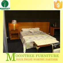 Moontree MBR-1347 China second hand bedroom furniture for sale