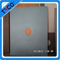 walk-in shower base and shower pan easy installing wet room board