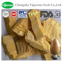 tongkat ali /tongkat ali root extract 200 1/tongkat ali extract