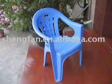 excellent plastic chair