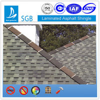 cheap roof shingles/roof tiles price