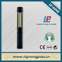 commercial electric portable led cob work light