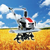 Modern Agricultural Equipment Cultivator Multifunction Agriculture