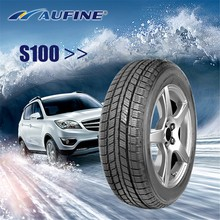 Aufine all season passenger car tires/pcr 245/40R19 175/65R13