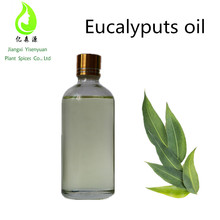 Offered 180KG Drum Natural Organic Eucalyptus Oil With 1. 8-Cineole With Best Price
