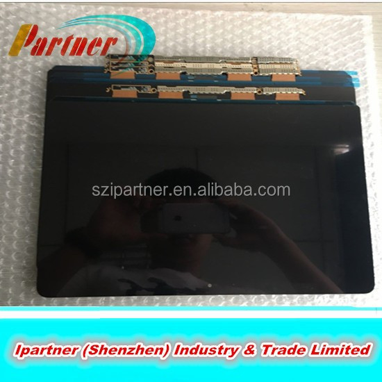 "New 2015 A1502 LCD For Macbook Pro 13"" Retina A1502 Retina LCD LP133WQ2(SJ)(A1) 2015"