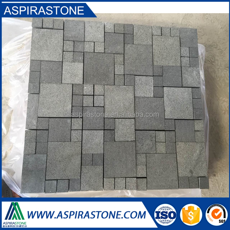 granite floor tiles for outdoor granite tile