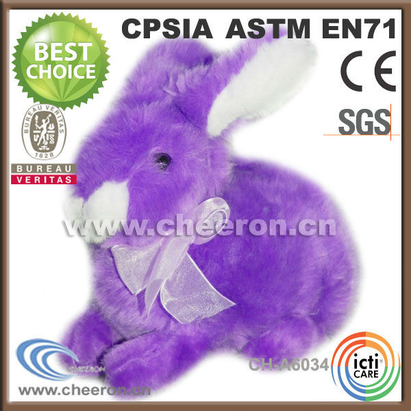 Best selling wholesale items dancing toy rabbit