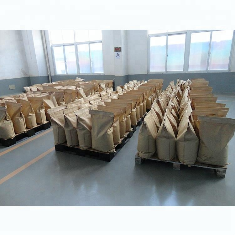 China Factory Used Superfine Dispersal Coating Use Copper Powder