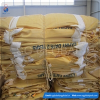 Alibaba China used 1 ton jumbo bag supplier in china