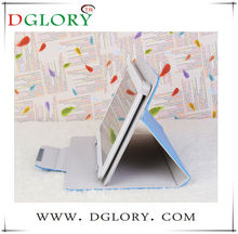 DG-TP1016 multifunctional 10inch RK3168 Cortex A9 1.2GHZ 1GB/8GB 1024*600pix tablet pc on sale