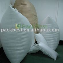 Cargo Protection Materials WPP Kraft Paper Dunnage Bag, Dunnage Air Bag, Dunnage Airbag