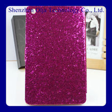 smart cover popular rhinestone case for tablet