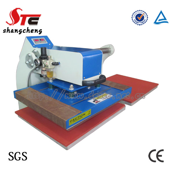 sublimation printing machine for sale