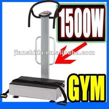 2012 NEW Fitness Products Crazy Fit Massage Exercise Equipment