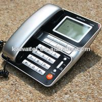 Lineman telephone Big button telephone New arrival