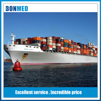 Reefer Container Shipping From China To