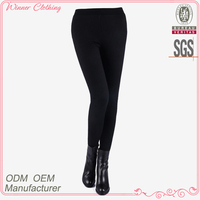 slimming shaper woman leggings stretch fabric black girls pictures sexy pantyhose leggings