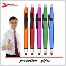 Wholesale Custom Touch Screen Stylus Pens for Touch Screens