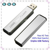 real capacity usb flash pen drive 500gb wholesale