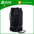New Arrival Summer Neoprene Gym Sport Bag
