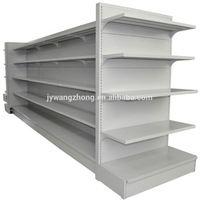 Supermarket Wall Shelf/Store Shelving