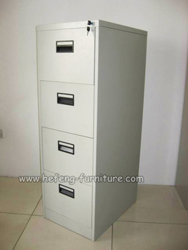 4 Drawer Shoe Cabinet