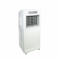 New Water Air Cooler Fan Stand