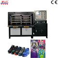 shoes made machine manufacturers of price