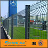 Cheap PVC Galvanized Plastic Triangle Fence Manufacturer