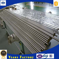 price inconel 625 round bar