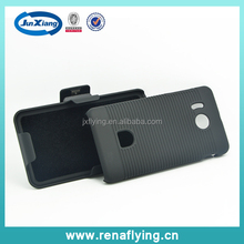 Alibaba wholesale cell phone case for huawei ascend y300