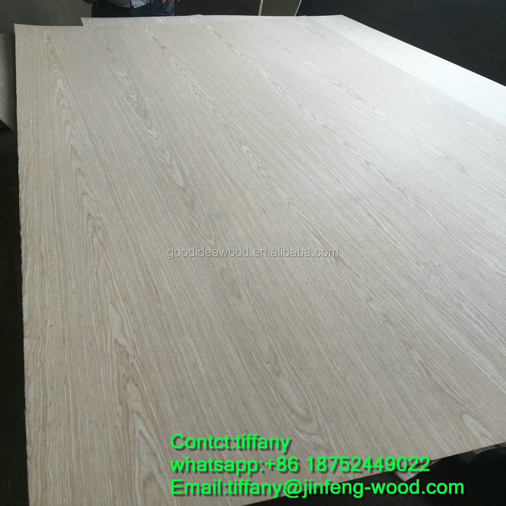 ASH, <strong>OAK</strong>, WALNUT engineered <strong>veneer</strong> MDF