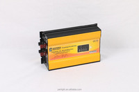 output power ac drive inverter 500W 12V with MPPT for home solar systems