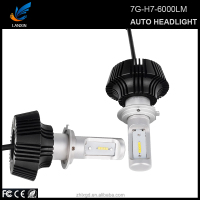 FUTURE PRODUCT LED HEADLIGHT H7