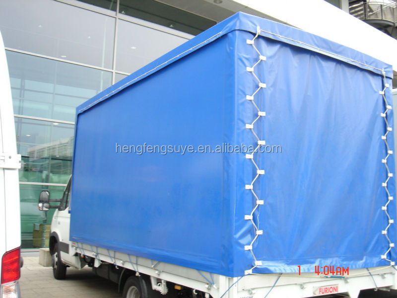 Waterproof stretch tent fabric wholesale