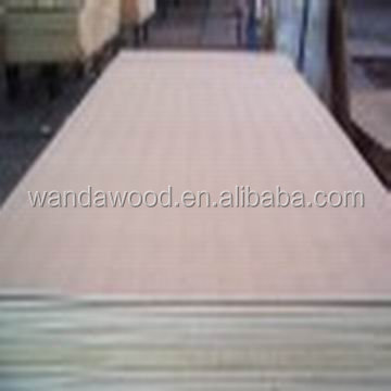 plywood 3/4''/used plywood sheet
