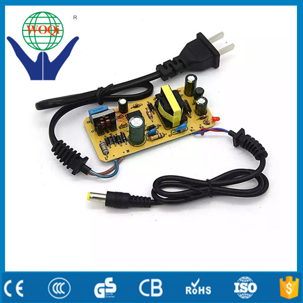 high quality cheap price power supply 20v 4.5a 90w use for IBM