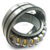 spherical bearing hot sale 22206E 23312E 24124CC/W33