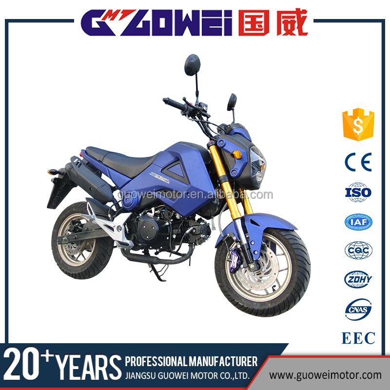CNG chinese motorcycle street legal motorcycle 200cc