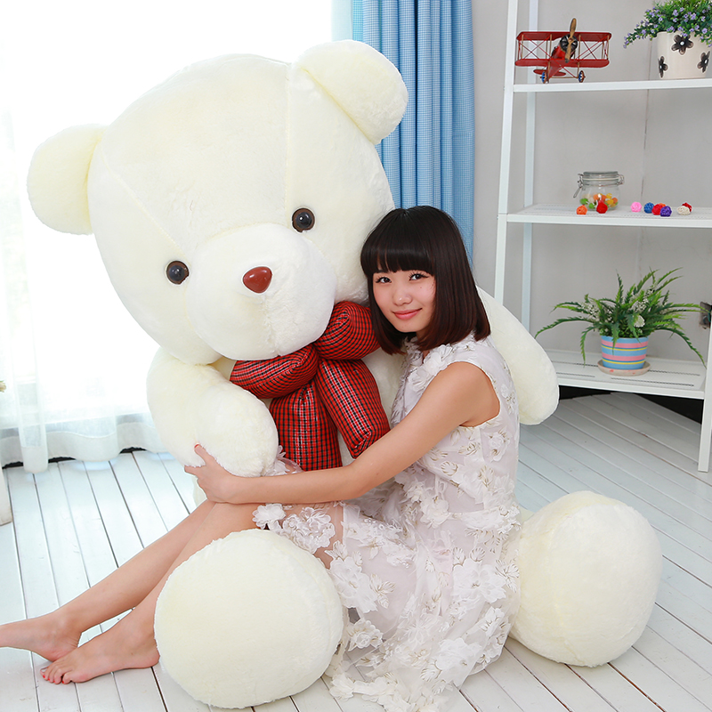 Factory direct New Style Lightweight one piece plush toy