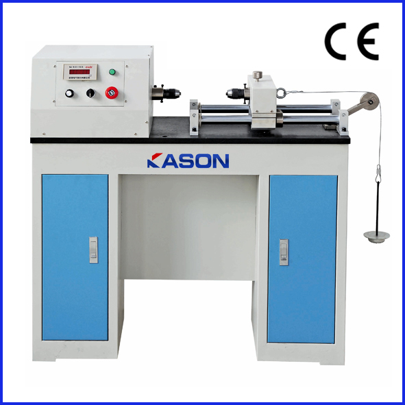 EZ High Quality Manual Torsion Tester Price