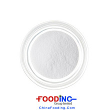 High Quality Anhy/Mono Dextrose Glucose Powder Manufacturer