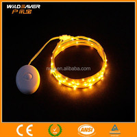 led strip 5050/flexible led strip light/solar powered led strip lights