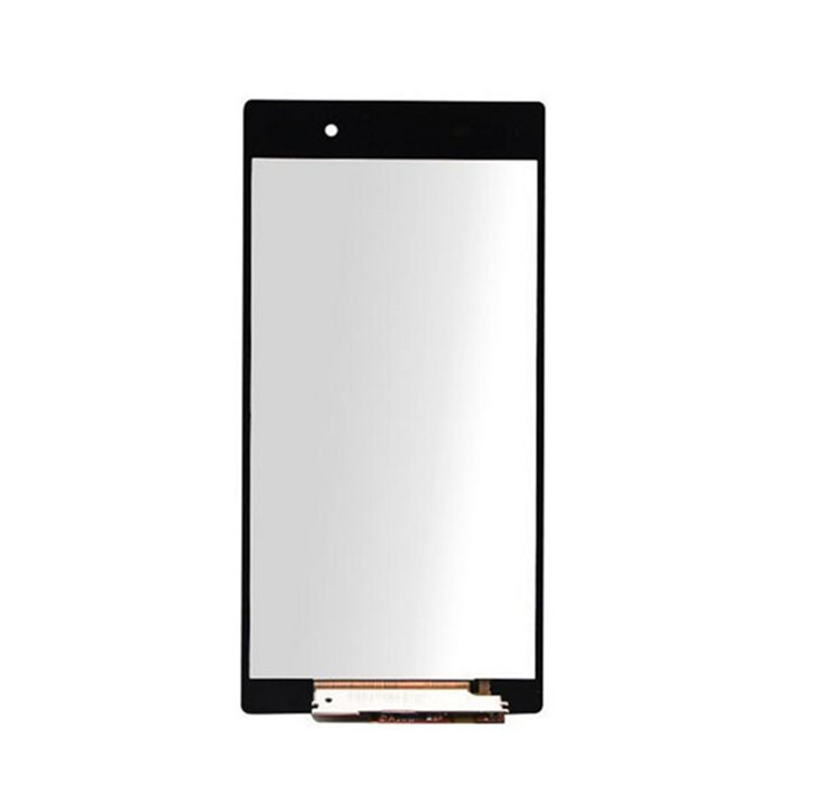 for sony z2 lcd screen digitizer assembly